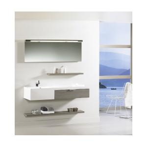 Set mobilier Ligna 100 cm, cremona - Imagine